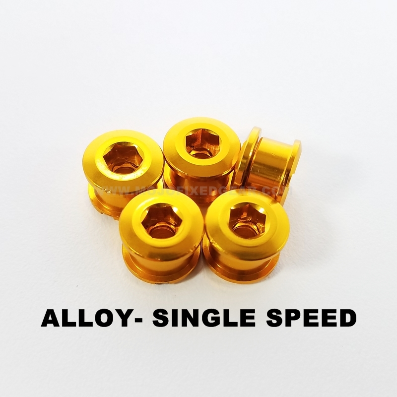 alloy singles Single-phase alloys are composed of crystals with the same type of structure they are formed by dissolving together different elements to produce a solid solution the crystal structure of a solid solution is normally that of the base metal.